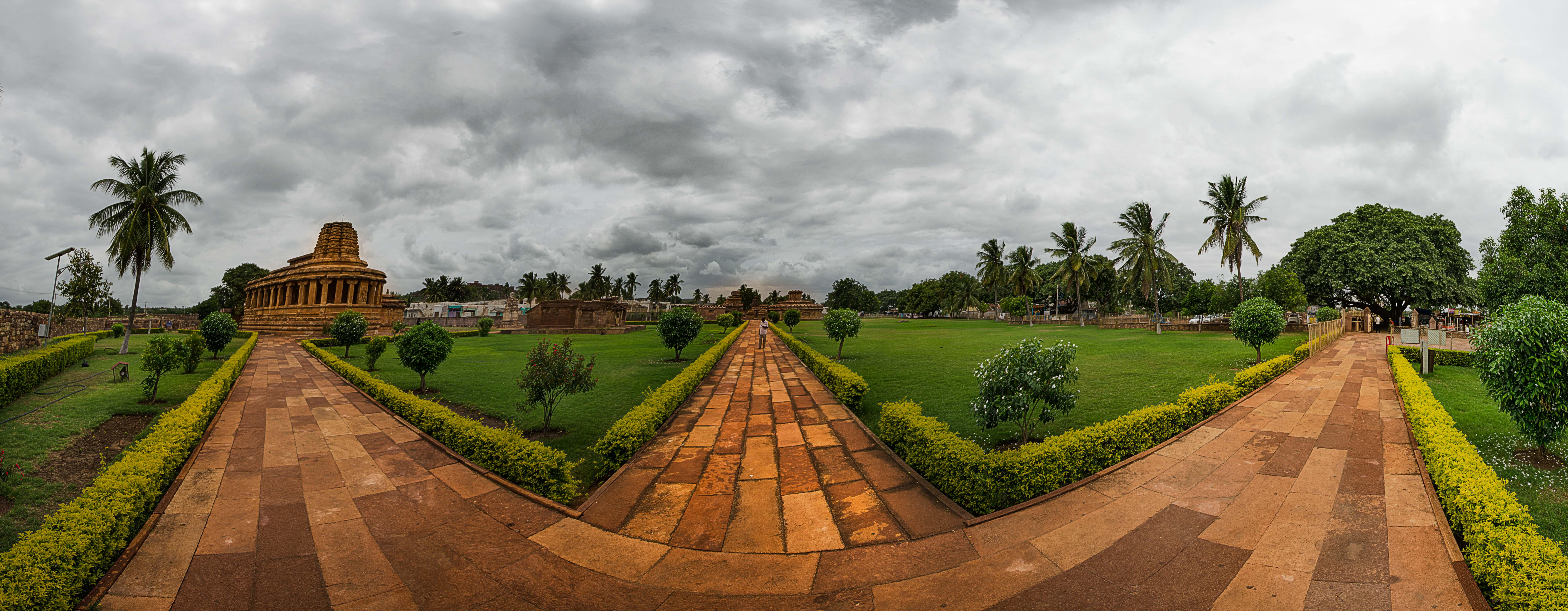 panorama1-edit
